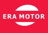Stacja kontroli pojazdów, przeglądy rejestracyjne, serwis samochodowy - EraMotor Wrocław