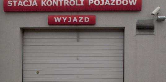 Nasza stacja kontroli pojazdów jest uznaną marką we Wrocławiu