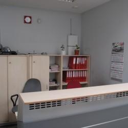 Pracownicy naszej recepcji będą pomocni przy umawianiu się na wykonanie geometrii podwozia we Wrocławiu
